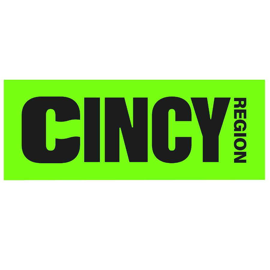 CincinnatiUSA.com - Official Travel Guide of Cincinnati & Northern Kentucky