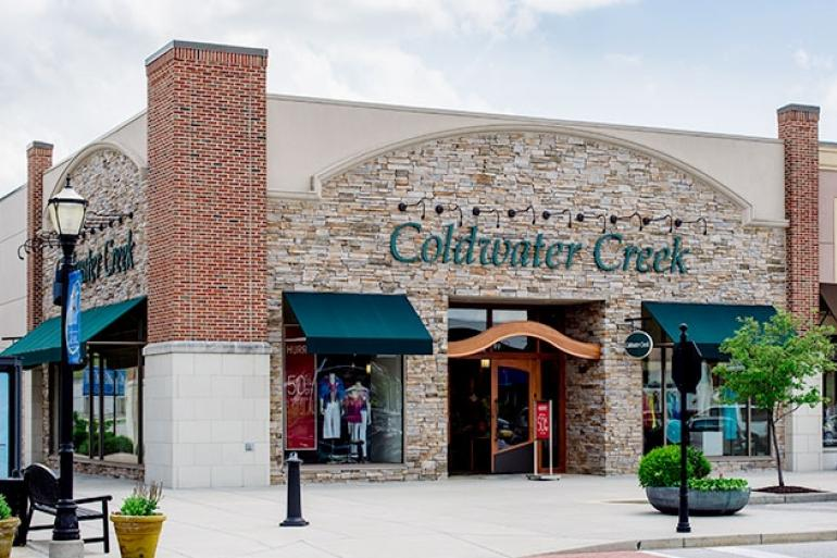 New Restaurants In Crestview Hills Ky