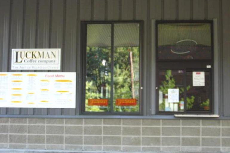 Luckman Coffee Company Inc. Photo #0