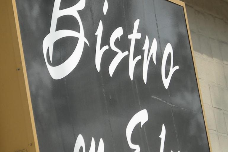 Bistro On Elm Photo #0