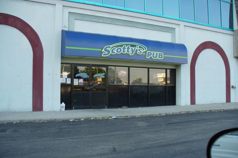 Scotty's Pub Photo #0