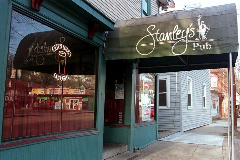 Stanley's Pub Photo #0