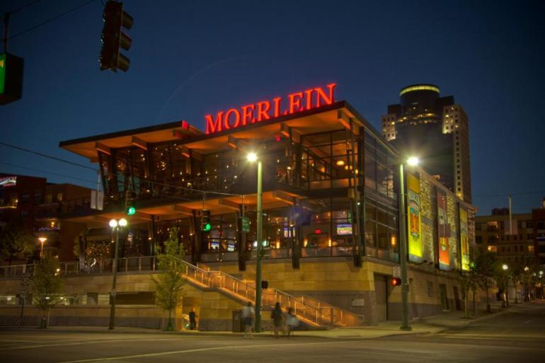 Moerlein Lager House Photo #6