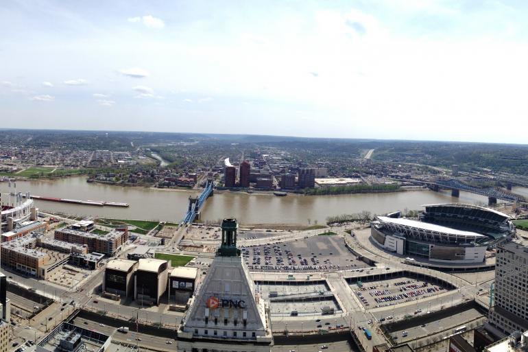 Flavors of the Queen City Photo #1