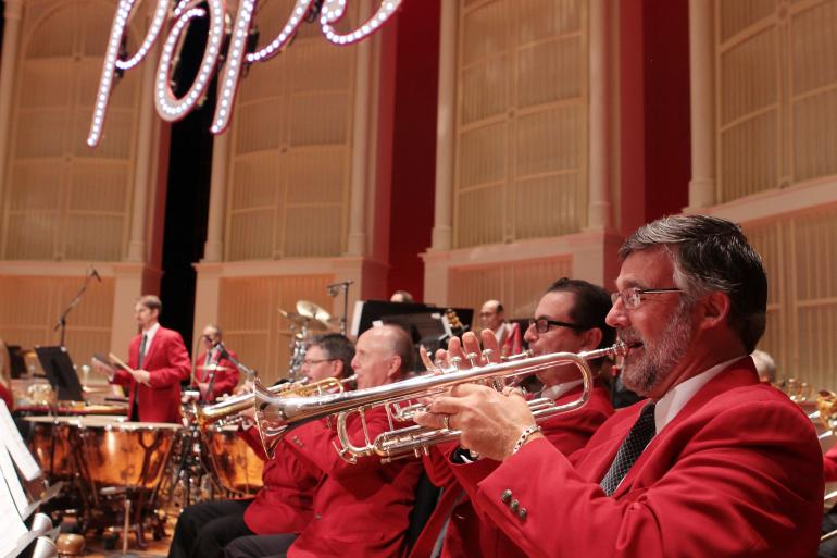 Cincinnati Pops Photo #6