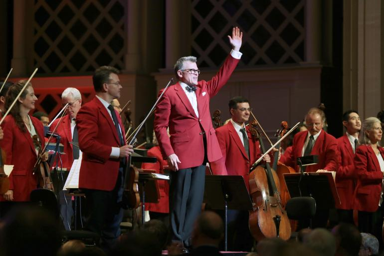 Cincinnati Pops Photo #4