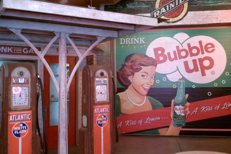 American Sign Museum Photo #8
