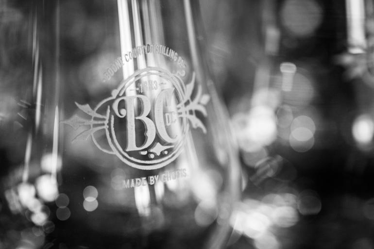 Boone County Distilling Company Photo #26