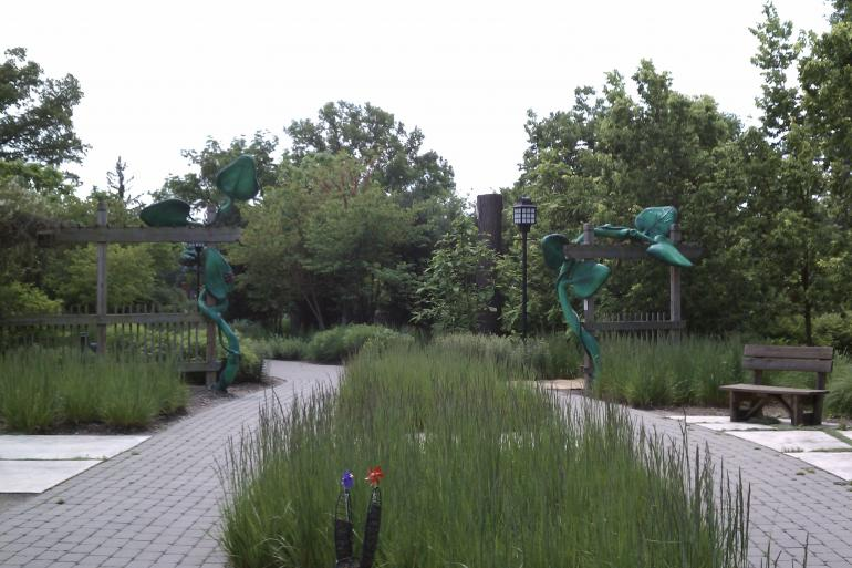 Glenwood Gardens Photo #4
