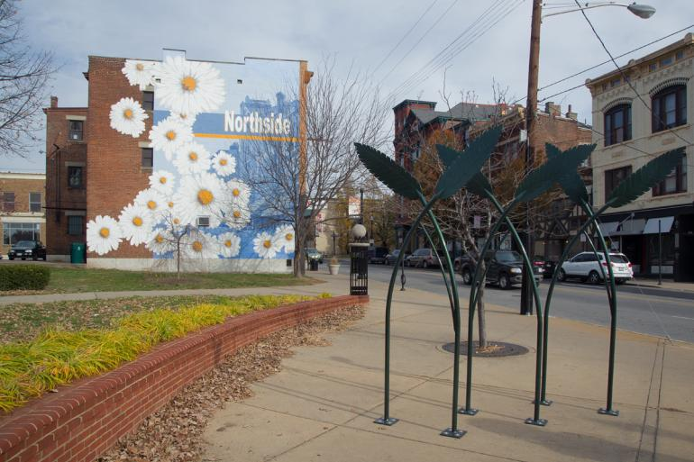 ArtWorks Public Art and Murals Photo #7