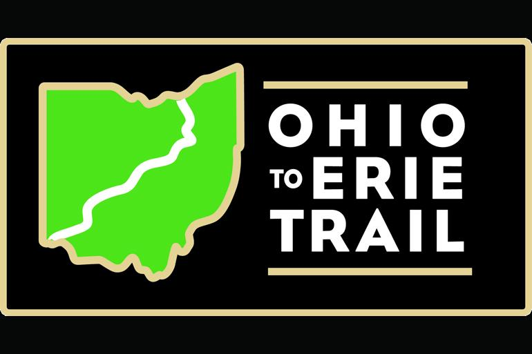 Ohio to Erie Trail Photo #0