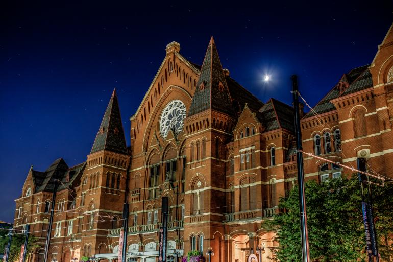 Queen City Is Haunted Tour Reviews