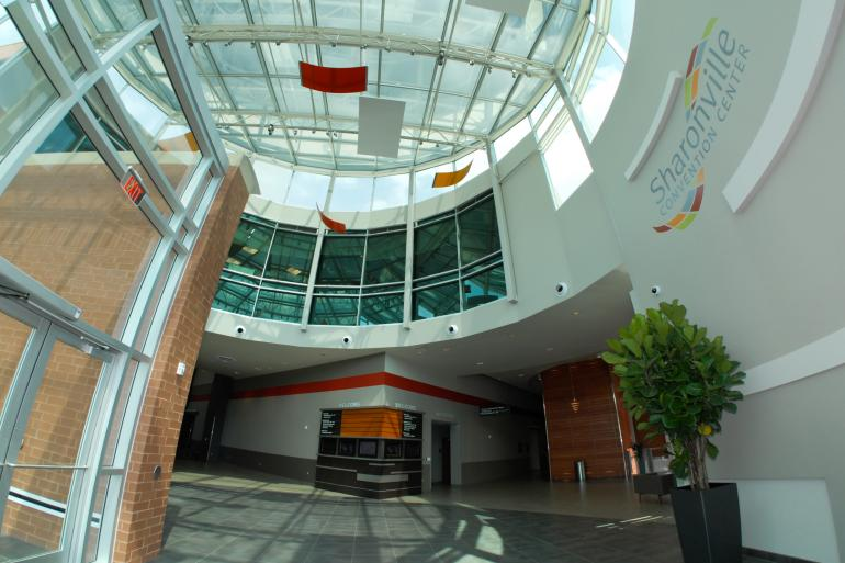 Sharonville Convention Center Photo #0