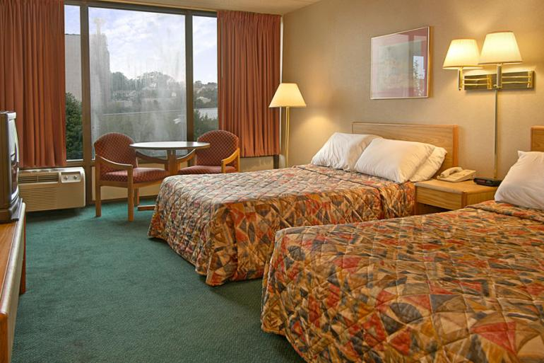 Days Inn Sharonville Photo #0