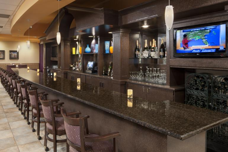 DoubleTree Suites by Hilton Cincinnati Blue Ash Photo #3