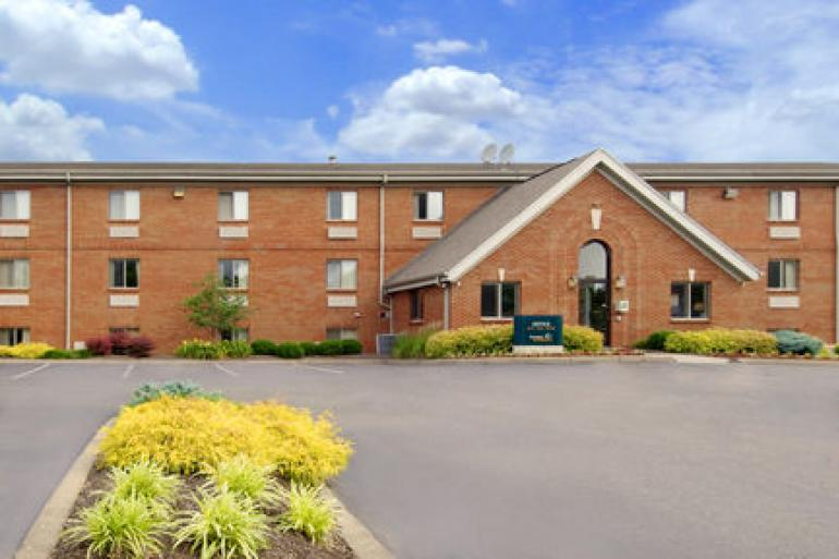 Extended Stay America  Blue Ash - Reagan Hwy Photo #0