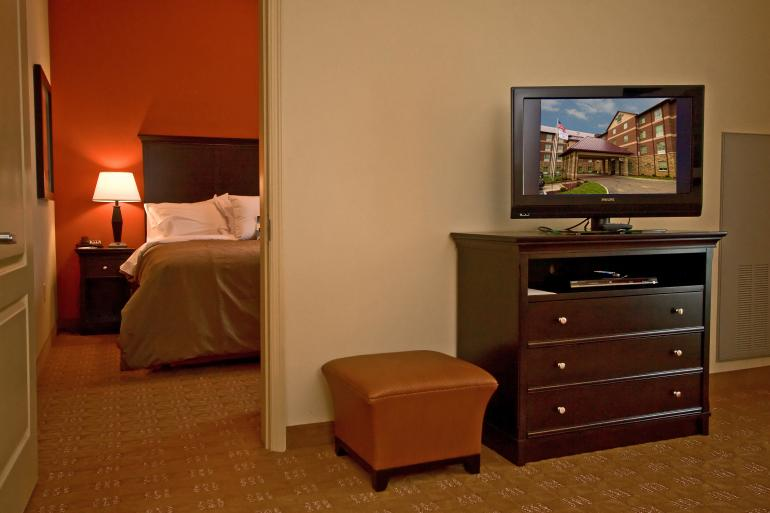 Homewood Suites by Hilton Cincinnati Airport Photo #1