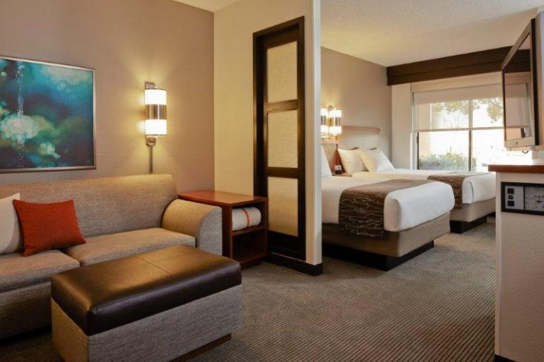 Hyatt Place Cincinnati Airport Photo #0