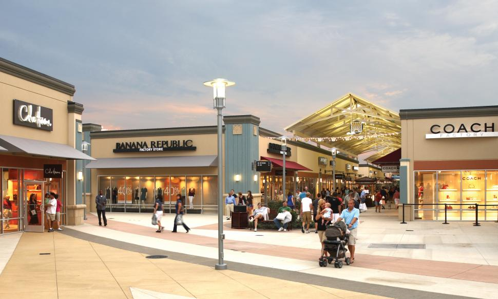 cincinnati outlet malls shopping outlet malls in ohio. Black Bedroom Furniture Sets. Home Design Ideas