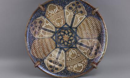 Treasures of the Spanish World (Photo: Cincinnati Art Museum)