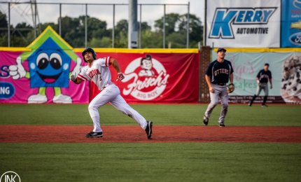 Florence Freedom (photo: Justine Krieg)