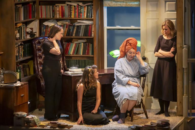 August: Osage County Photo #6