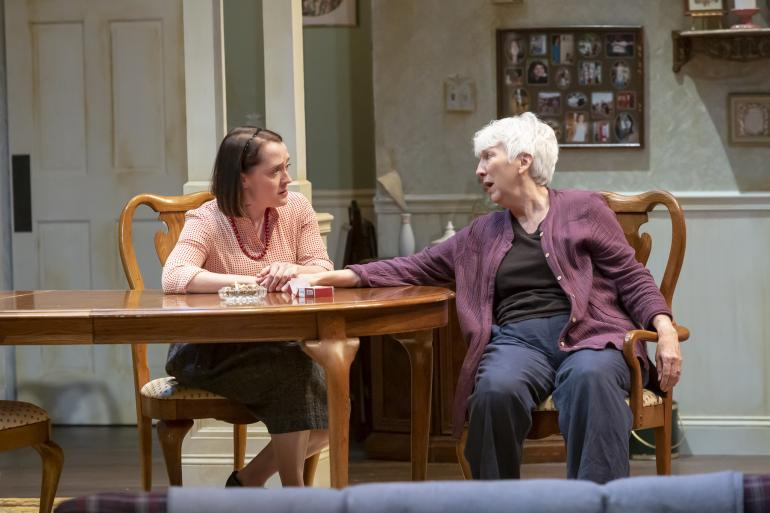 August: Osage County Photo #0