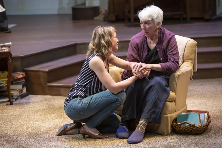 August: Osage County Photo #1