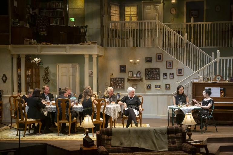 August: Osage County Photo #5