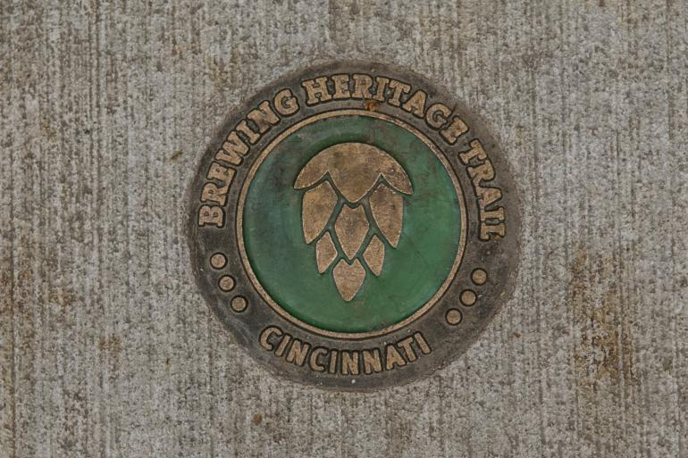 Brewing Heritage Trail: The Trail Comes Alive Photo #2