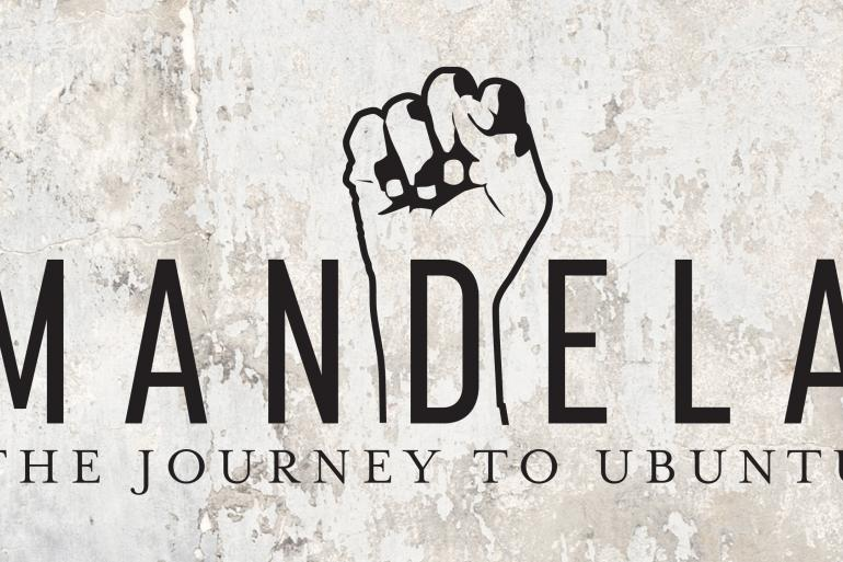 Mandela: The Journey to Ubuntu Photo #0