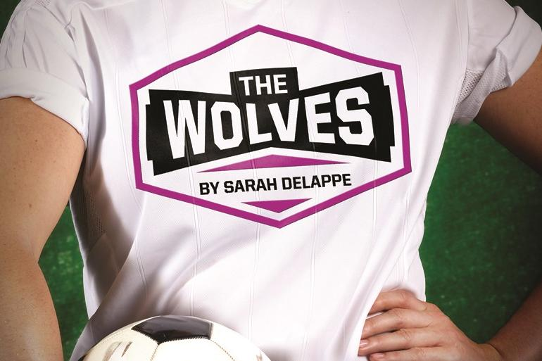 The Wolves Photo #0