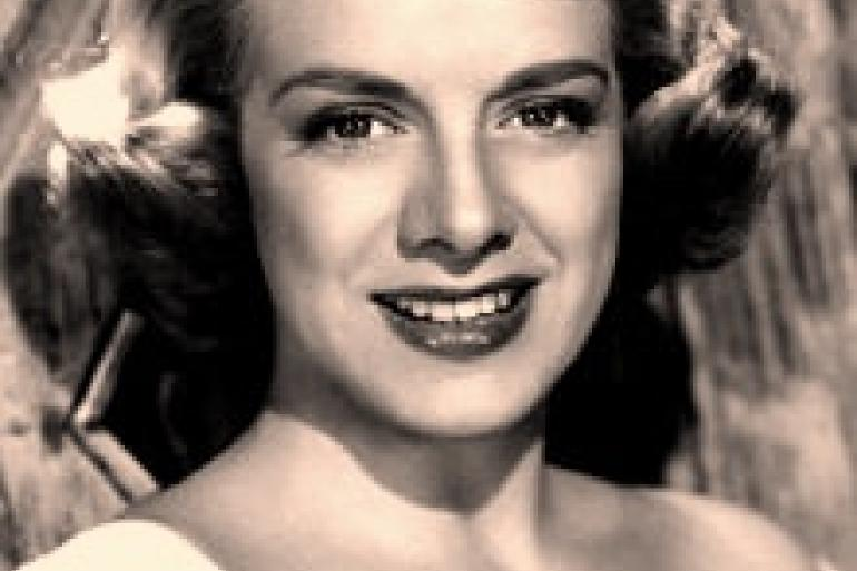 You'll Never Know: An Evening with Rosemary Clooney Photo #0