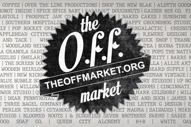 The OFF Market Photo #0