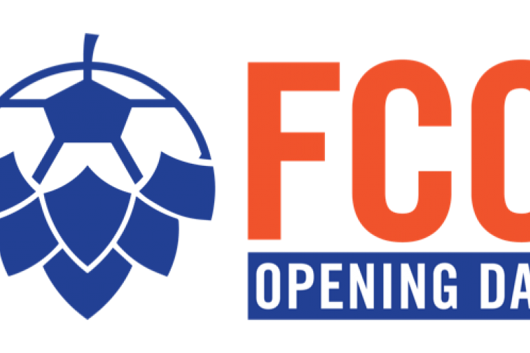 FCC Opening Day Photo #0