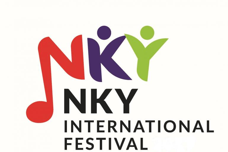 NKY International Festival Photo #0