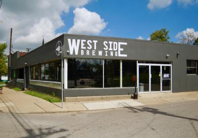 West Side Brewing