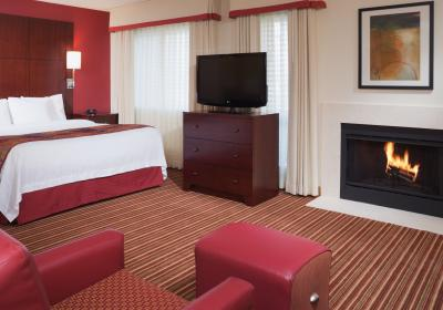 Residence Inn by Marriott Blue Ash