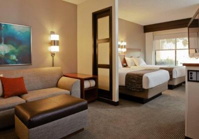 Hyatt Place Cincinnati Airport