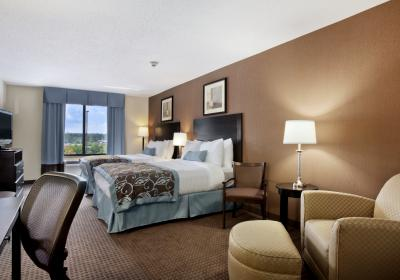 Wingate by Wyndham Cincinnati Airport
