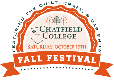 Chatfield College Car, Quilt, and Craft Show
