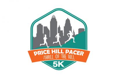 14th Annual Price Hill Pacer 5K