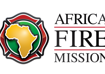 Africa Fire Mission Chama 2021