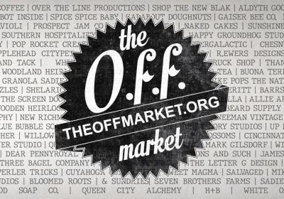 The OFF Market