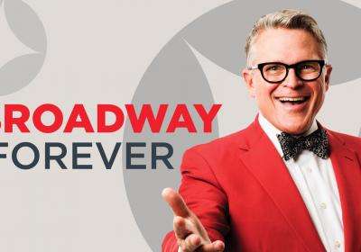 Broadway Forever