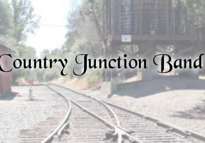 Country Junction Band