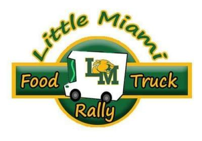 Little Miami Food Truck Rally