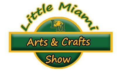 Little Miami HS Arts & Crafts Show