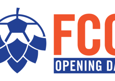 FCC Opening Day