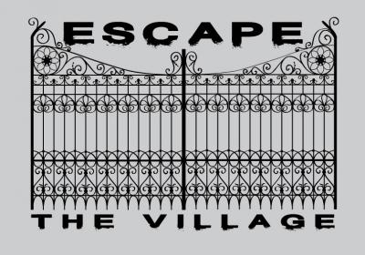 Escape the Village
